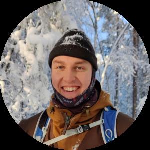 Tommi Räsänen, Retkivuokraamo